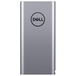 аккумулятор универсальный Dell 451-BCDV 65 Втч, черный/серебристый