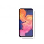 защитное стекло для смартфона Red Line Samsung A20 закаленное стекло