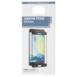 защитное стекло для смартфона Red Line Huawei P30 PRO Full Screen (3D) черное