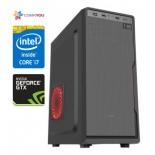 CompYou Home PC H577 (CY.699922.H577), купить за 42 049 руб.