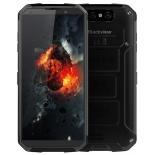 смартфон Blackview BV9500 4/64Gb, черный