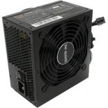 блок питания Be quiet! System Power 9 600W, 80+ Bronze