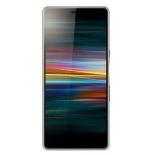 смартфон Sony Xperia L3 5.7