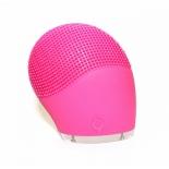 прибор косметический многофункциональный Bradex Пульс бьюти, для очищения лица (KZ 0234)