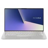 Ноутбук Asus UX333FN-A3122R, 90NB0JW2-M02170, серебристый