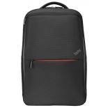 сумка для ноутбука Рюкзак Lenovo ThinkPad Professional 15.6 Backpack