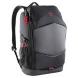 сумка для ноутбука Рюкзак Dell Pursuit (for all 15-17 Notebooks)