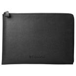 сумка для ноутбука Чехол HP Spectre Split Leather Sleeve 13.3