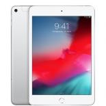 планшет Apple iPad mini 2019 Wi-Fi + Cellular 64GB - серебристый
