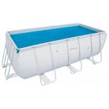 бассейн каркасный BestWay 56456