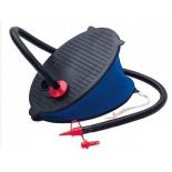 насос механический для бассейна INTEX 69611 ножной