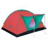палатка туристическая BestWay 68012 Range, 210х210х120 см