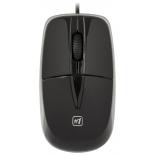 мышка Defender MS-940, черная