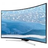 телевизор Samsung UE49KU6300UXRU