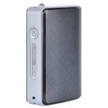 аксессуар для телефона Buro RQ-5200, черный/темно-серый