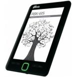 электронная книга Ritmix RBK 615