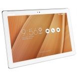 планшет Asus ZenPad 10 Z300M 16Gb, белый