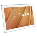планшет Asus ZenPad 10 Z300CNL 2/16Gb, розовый