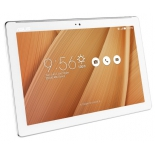 планшет Asus ZenPad 10 Z300CNL 32Gb, белый