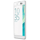 смартфон Sony Xperia XA Ultra Dual 16 Gb, белый