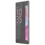 смартфон Sony Xperia XA Ultra Dual 16 Gb, черный