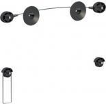 кронштейн Arm Media LED-2 черный 26
