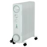обогреватель бытовой Electrolux EOH/M-6221 (радиатор)