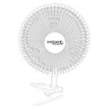 вентилятор Home Element HE-FN1200, белый