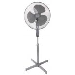 вентилятор Supra VS-1611, серый