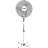 вентилятор Home Element HE-FN1201(new) Белый