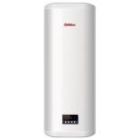 Водонагреватель Thermex Flat Smart Energy FSS 100 V (накопительный)