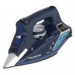 утюг Rowenta DW9240F1, синий/нерж. сталь