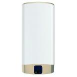 водонагреватель Ariston ABS VLS EVO INOX PW 50 D (3626123)