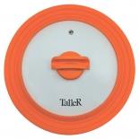 крышка для посуды TalleR TR-8007