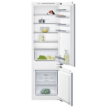 холодильник Siemens KI87VVF20R (встраиваемый)