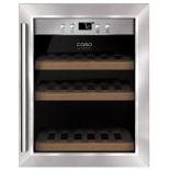 холодильник Caso WineSafe 12 Classic (винный)