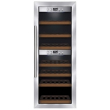 холодильник Caso WineMaster 38 (винный)