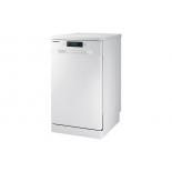 Посудомоечная машина Samsung DW50K4030FW/RS, белая
