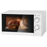 микроволновая печь Sinbo SMO 3651, белая
