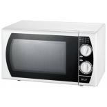 микроволновая печь Sinbo SMO 3657, белая