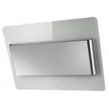 Вытяжка Elica Belt Lux WH/A/80, белая