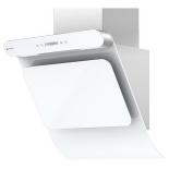 Вытяжка Shindo Arktur sensor 60 W/WG 3ETC, белая