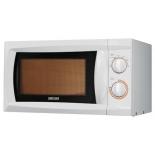 микроволновая печь Mystery MMW-1703, белая