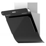 вытяжка кухонная Shindo Arktur sensor 60 B/BG 3ETC, черная