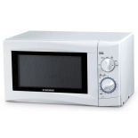 микроволновая печь Starwind SMW3220, белая