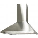 Вытяжка Elikor Вента 50Н-430-П3Л, нерж.сталь