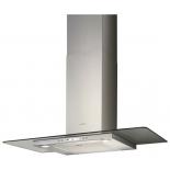 Вытяжка Elica Flat GLASS Plus IX/A/90 нержавеющая сталь / стекло