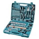 набор инструментов Hyundai K 56 (56 предметов)