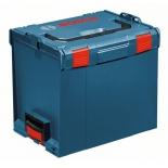 ящик для инструментов BOSCH L-BOXX 374 [1.600.A00.1RT]