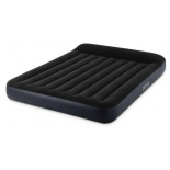 матрац надувной Intex 64144 Pillow Rest Classic 182х203х25 см